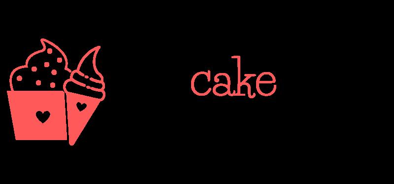 Custom Cupcakes in El Paso, TX